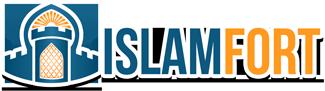 islamfort.com
